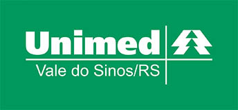 Unimed - Novo Hamburgo